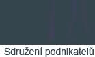 Asfa.cz - bazény, střechy, izolace, vyvařování folií